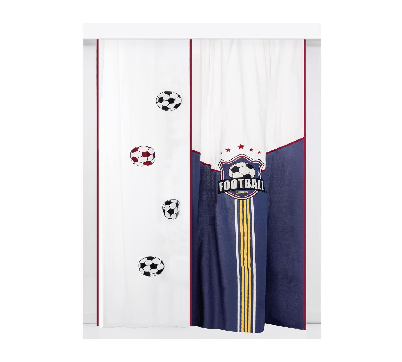 Goal Sheer