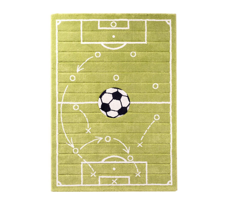 Tactics Carpet (133x190 Cm)2