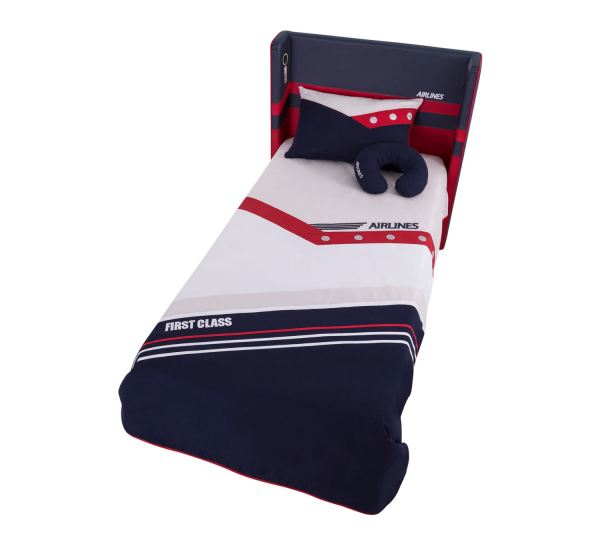 firstclasbedcover