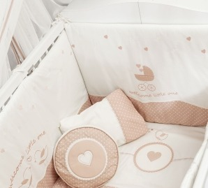 21.03.4158.00-romantic-baby-uyku-seti-80x130-cm-635875013230663261