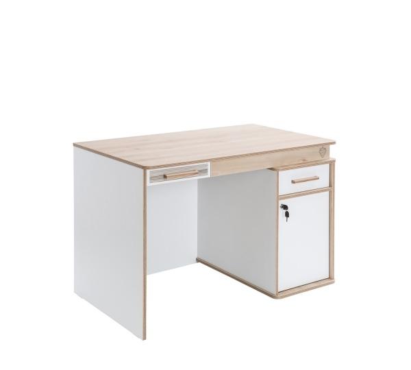 שולחן תלמיד דינמיק