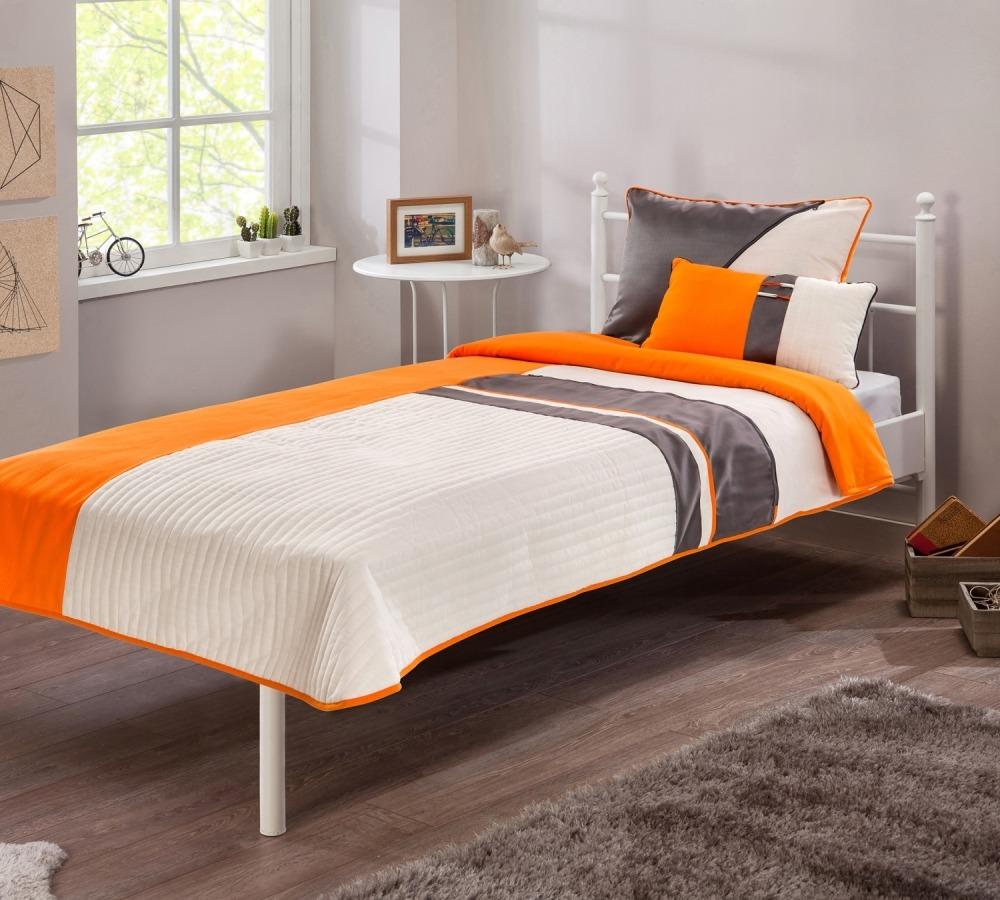 כיסוי מיטה דינמיק