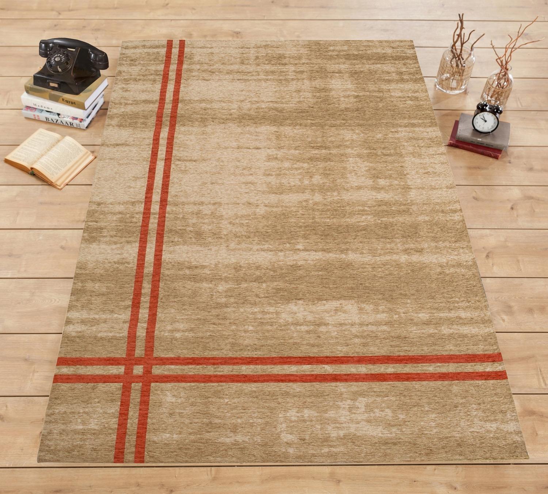 שטיח לחדר ילדים דינמיק