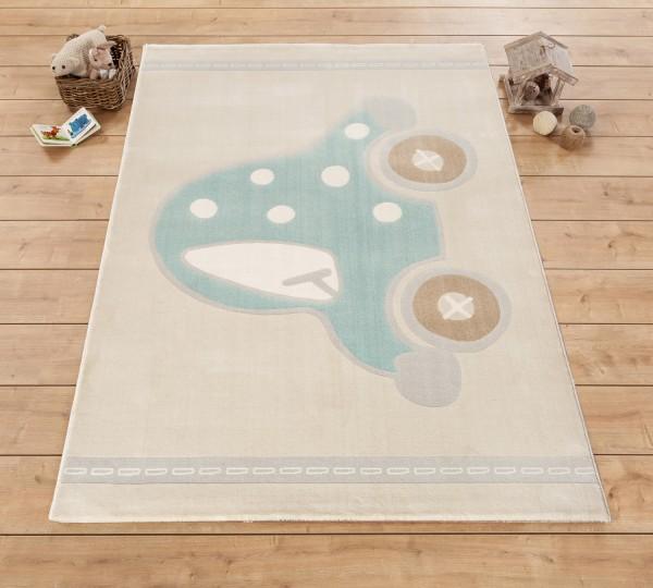 שטיח בייבי בוי