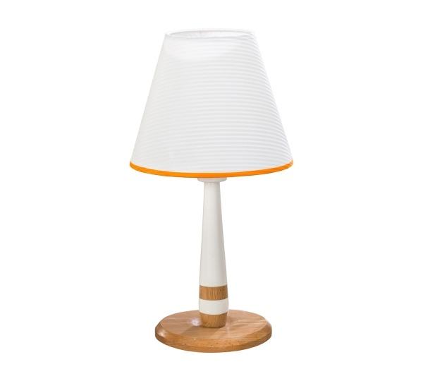 מנורת שולחן דינמיק