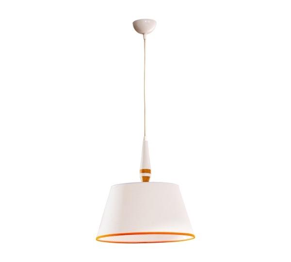 מנורת תקרה דינמיק
