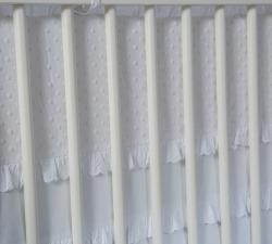 20.00.1012.00-beyaz-sallanan-bebek-karyolasi-70x130-cm-636135238363553195