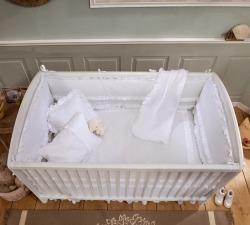 20.00.1012.00-beyaz-sallanan-bebek-karyolasi-70x130-cm-636135238369022011