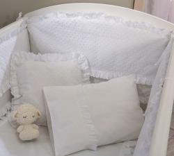 20.00.1012.00-beyaz-sallanan-bebek-karyolasi-70x130-cm-636135238373865648