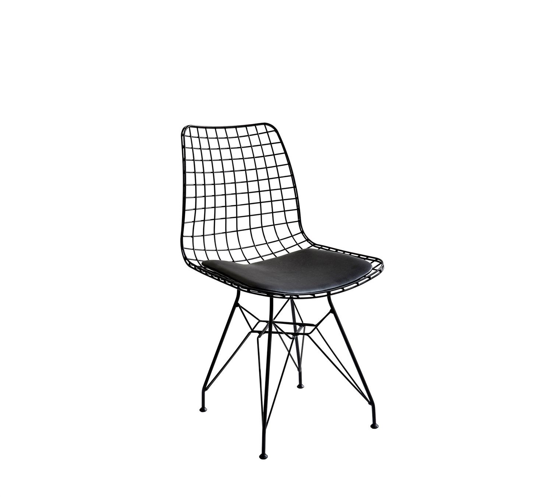 21.08.8483.00-dark-metal-sandalye-כיסא