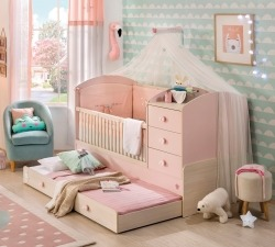 20.42.1015.00-baby-girl-bybebek-kry-80x180-cm-636334884871805776