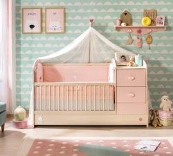 20.42.1016.00-baby-girl-st-buyuyen-kary-75x160cm-636334885453056866