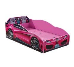 spyder-pink-2