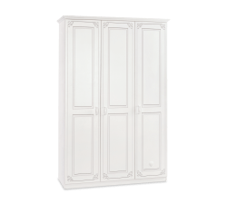 ארון 3 דלתות סלינה