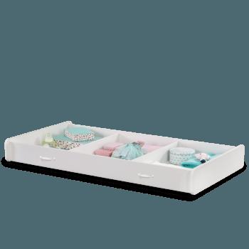 יחידה נפתחת למיטת תינוק סלינה בייבי
