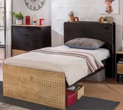 מיטה בלק 100-200